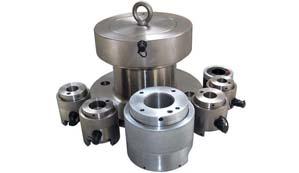 液压螺栓拉伸器在安装时需要注意的事项有哪些?