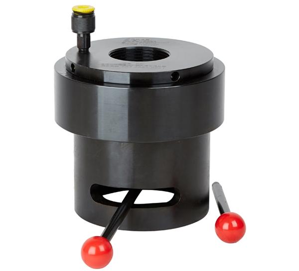 普通液压拉伸器